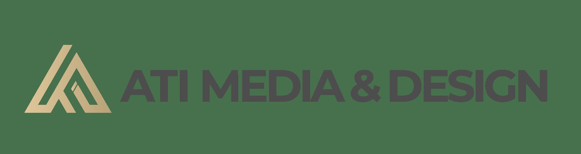 Ati-media-design