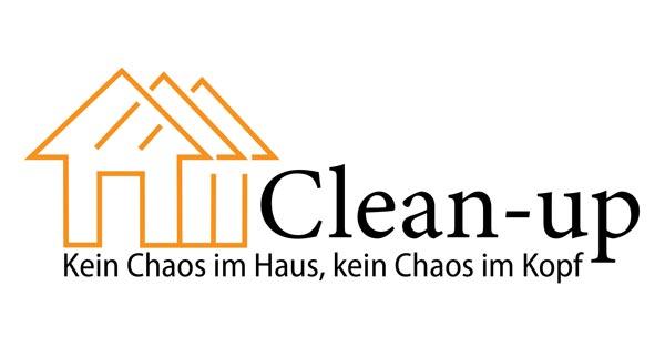 CleanUp - Haushaltsauflösung